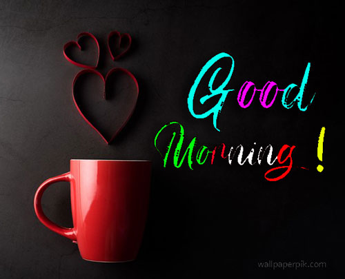 good morning love photo pictures good morning love photo download share chat rose good morning love photo