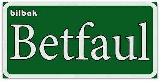 Betfaul Bahis Sitesi