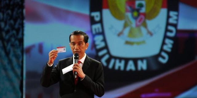 PDIP tak mau buru-buru daftarkan Jokowi dan pasangannya ke KPU