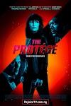 [Movie] The Protégé (2021)