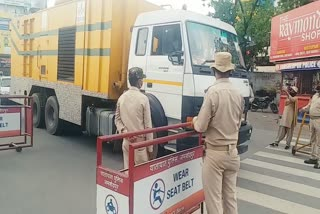 city-sp-jamshedpur-inspact-check-post