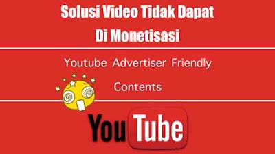 Solusi-Mengatasi-Ikon-Dollar-Yang-Ter-Disable-Pada-Video-YouTube-compressor