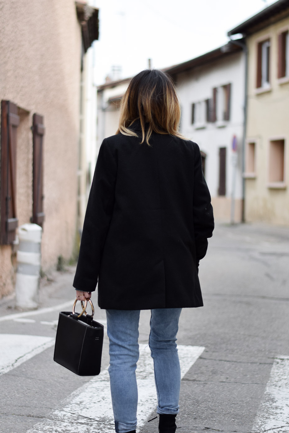 lookbook lyon blogueuse mode