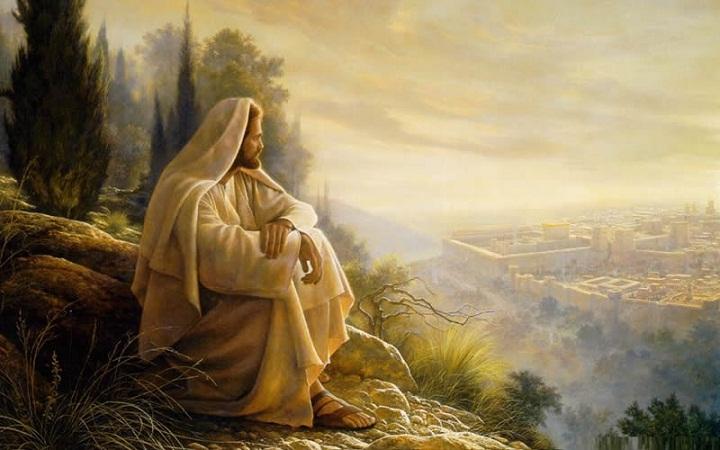 Nabi Adam Adalah Makhluk Cerdas, Bukan Manusia Purba