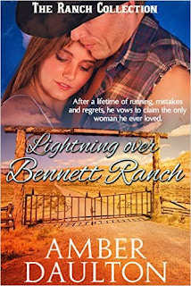 http://www.amazon.com/Lightning-Over-Bennett-Ranch-Collection-ebook/dp/B00KWEFP9K/ref=la_B00ALQITWY_1_8?s=books&ie=UTF8&qid=1458082274&sr=1-8&refinements=p_82%3AB00ALQITWY