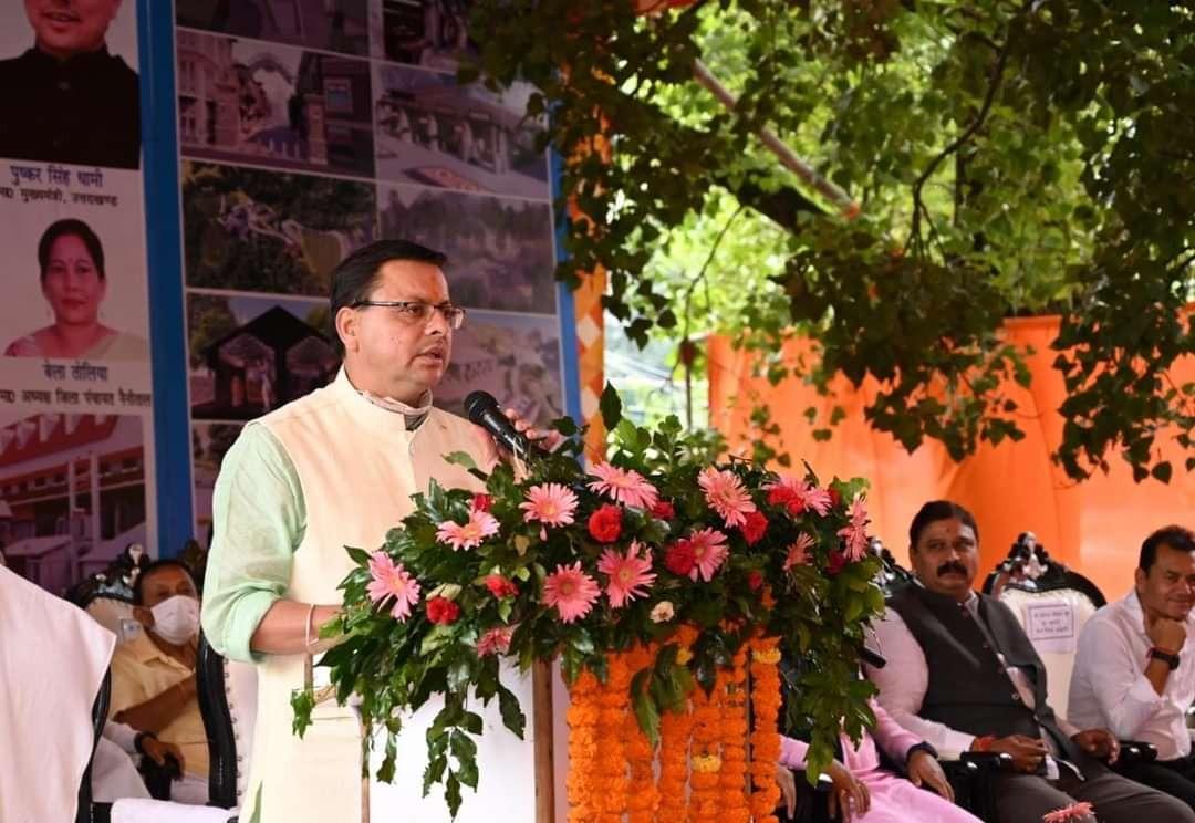 Uttarakhand: Patwari, Naib Tehsildar, Revenue Inspector, Lekhpal will get reward for commendable work during COVID-19