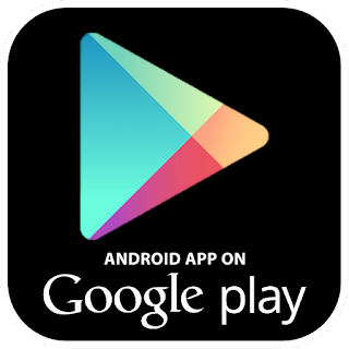 Pro TV Live | Tv Stream to Android