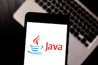 Java Games Apps | Free Download java games and apps |