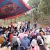 झाझा में BJP द्वारा वनभोज व मिलन समारोह आयोजित