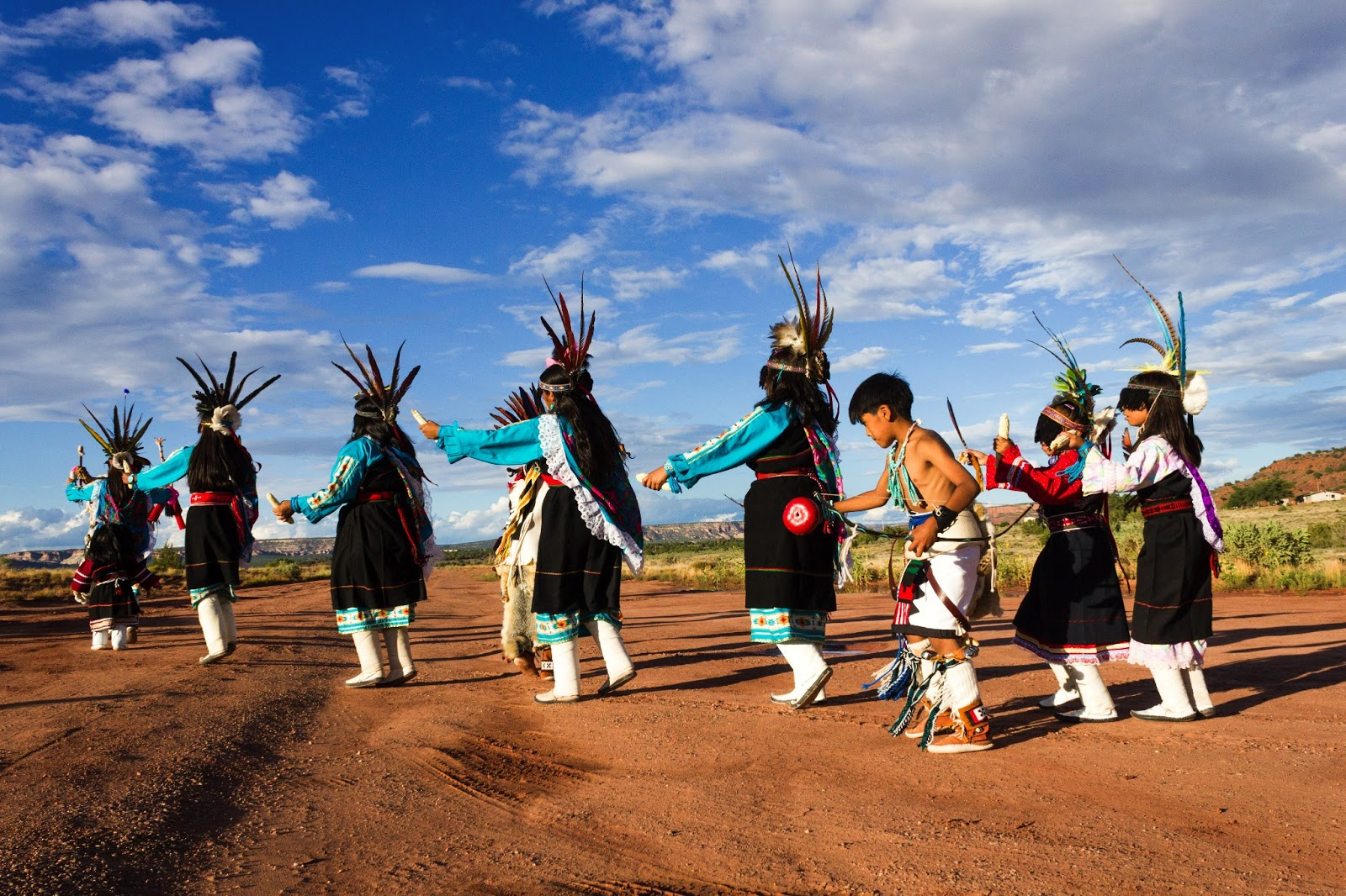 Other amazing items keshi the zuni connection