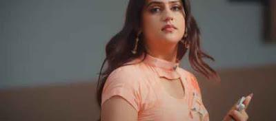 Miss You Lyrics - Deep Karan Ft Pranjal Dahiya | G Skillz | Latest Punjabi Songs 2021