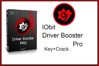 download driver booster pro 5