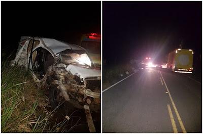 http://vnoticia.com.br/noticia/3517-motorista-sai-ileso-em-acidente-na-rj-196-em-lagoa-doce