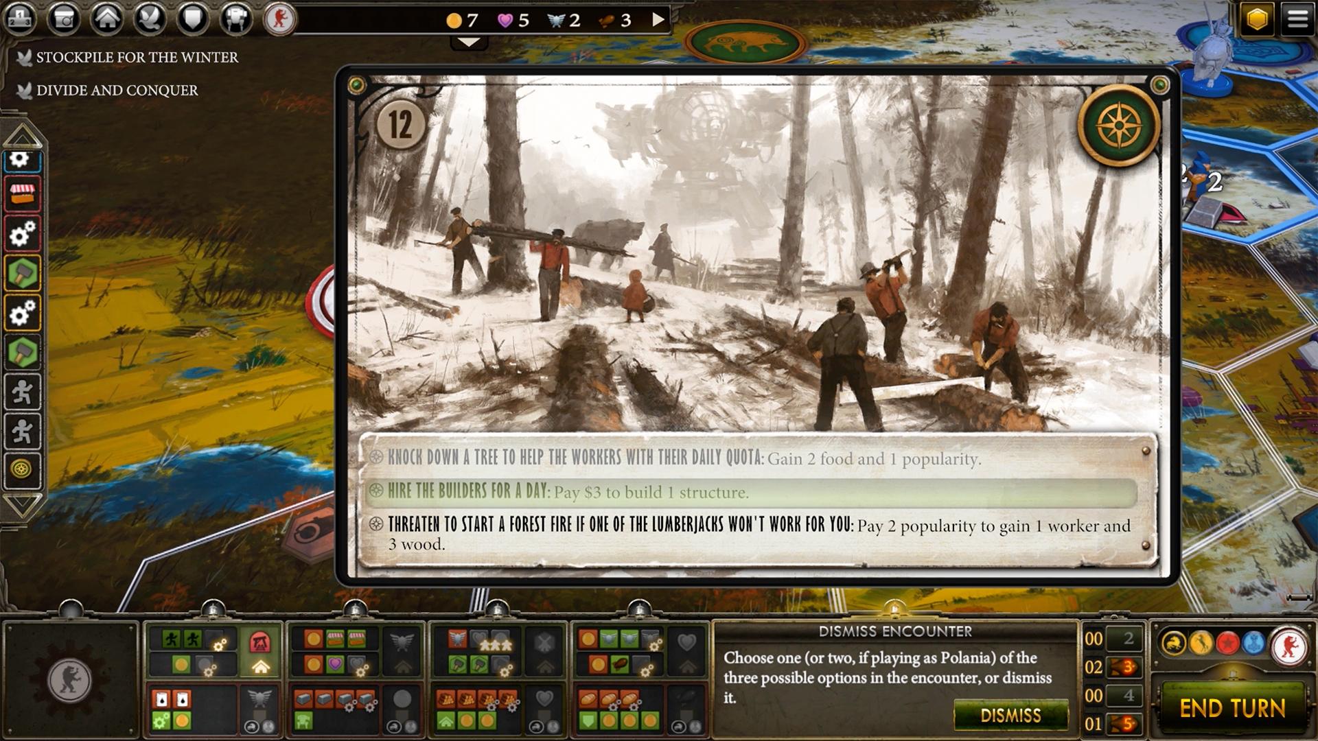 scythe-digital-edition-pc-screenshot-screenshot-4