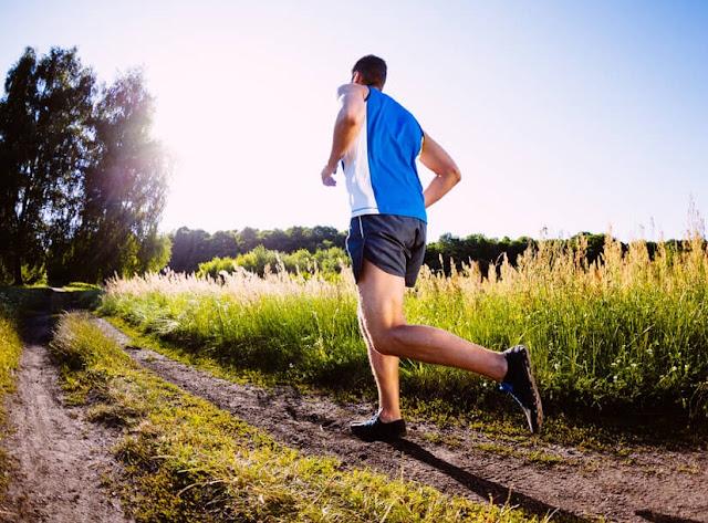http://www.katasaya.net/2016/06/manfaat-berolahraga-rutin-untuk-kesehatan.html
