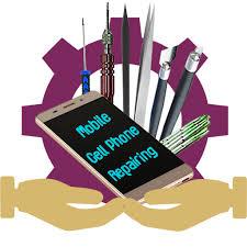 Mobile Cell Phone Repairing Mobile Phone Repairing arunsir 8802138665