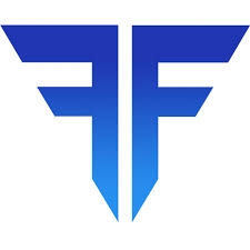 Fyers logo