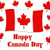 {49 Best} Happy Canada day Wallpapers, Canada Day Hd Images, Pictures, Photos