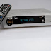 Türksat 4A Uydusu için Receiverde otomatik Kanal Güncellenmesi Nasıl Yapılır?