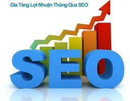 Nên chạy quảng cáo Google trước hay SEO trước?