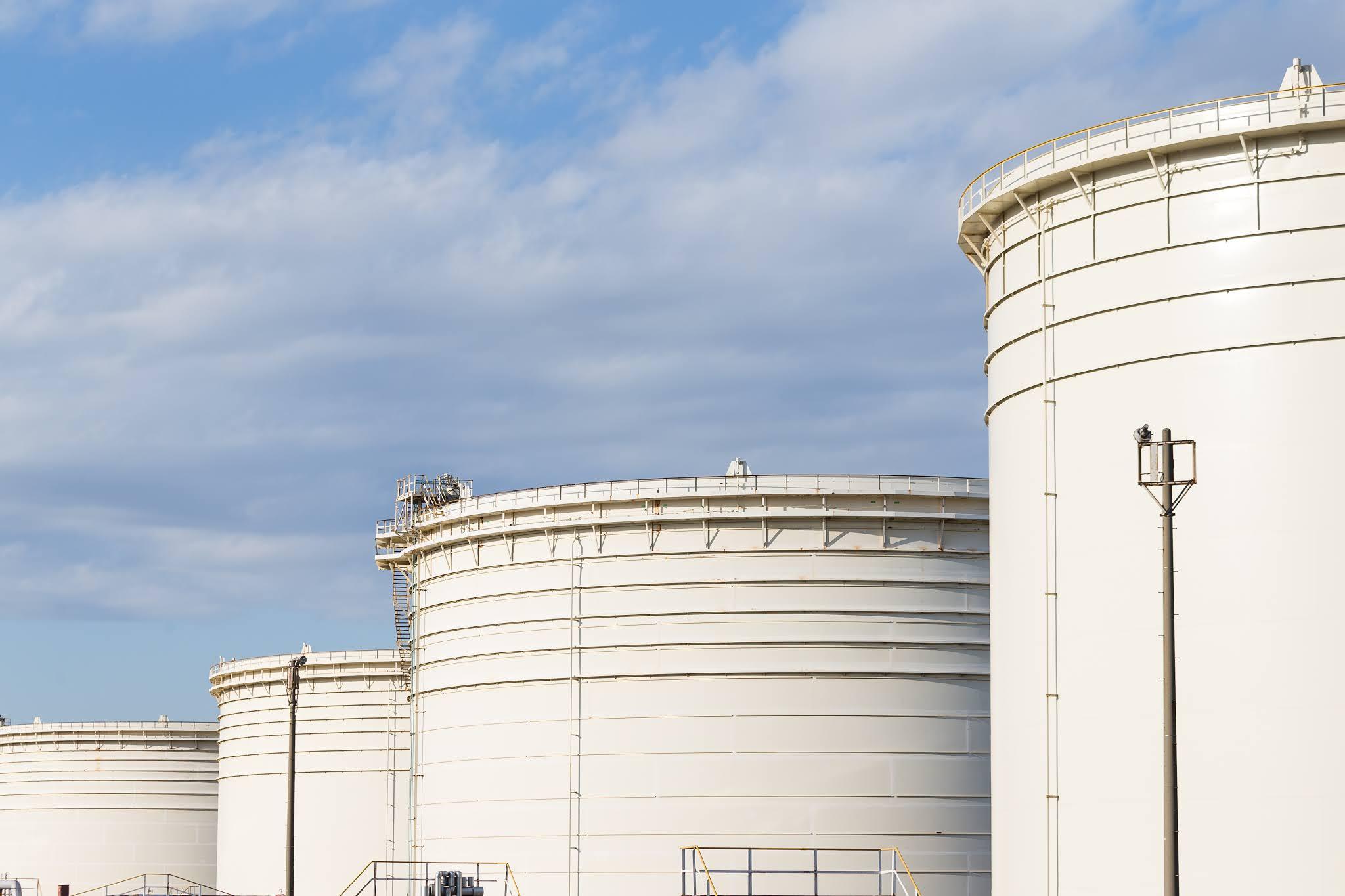 معادن توقع اتفاقية لشراء الفحم البترولي  petroleum  المكلس لتعزيز الإنتاج المحلي السعودي