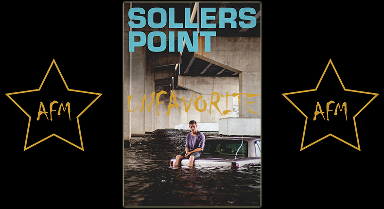 sollers-point