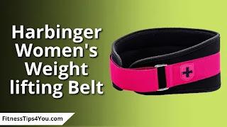 Best Weight Lifting Belt