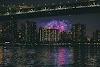 Happy New Year 2021 | New York Celebration 2021