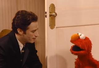 Sesame Street Elmopalooza