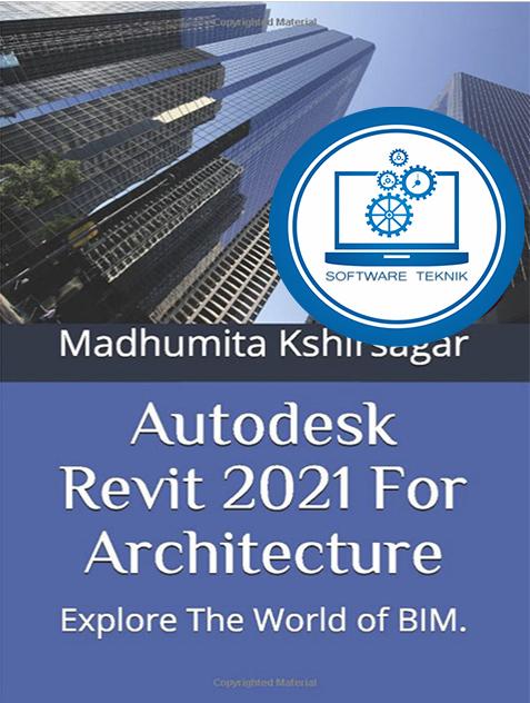 Autodesk.Revit.2021.for.Architecture