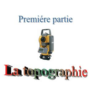 Rapport De Stage Topographie Implantation Terrasement Rapport De
