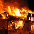 Hoodlums set Imo APC secretariat on Fire