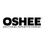 https://www.facebook.com/osheelifestyle
