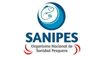 CONVOCATORIA SANIPES