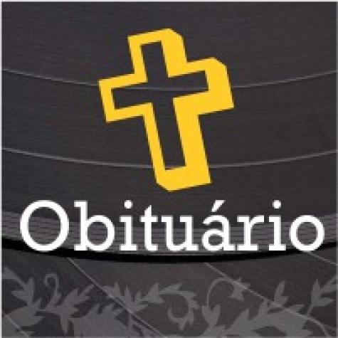 OBITUÁRIO: últimos falecimentos em Elesbão Veloso