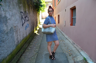 http://mllexceline.blogspot.fr/2017/04/petite-robe-vichy.html