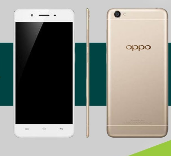 How To Unlock Oppo A71 Network,Country & 16 Digit Code