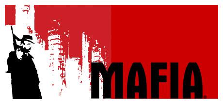 Baixar Mafia 1 (PC) 2002 + Crack
