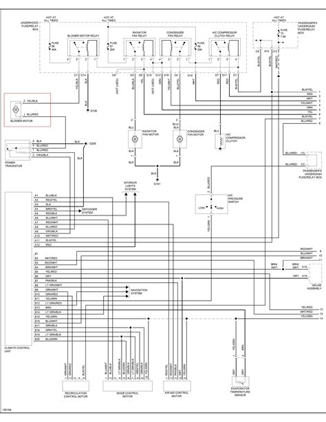 Wiring Diagram Blog: Bmw Car Wiring Diagram