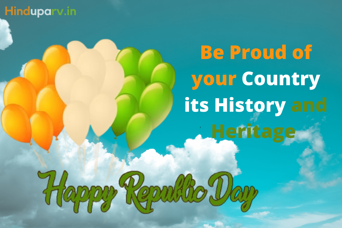 Republic day Best quotes for school students in English