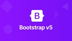 learn-by-building-bootstrap-5-from-scratch-with-8-projects
