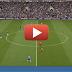 #Livestream: Chelsea VS  Nottingham Forest