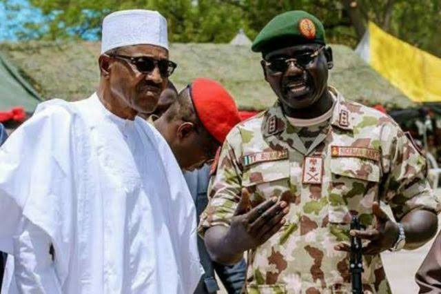 Nigerian Preacher Reveals the Reason why Government haven't captured Boko-Haram Leader, Shekau