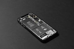 Cara Mudah Menjaga Baterai Iphone Meski Main PUBGM terus