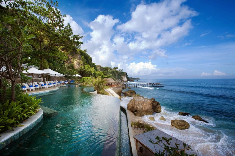 bali, jimbaran, lovina, paradise, rice fields, Tanah Lot, temple, diving in Bali, Hindu temple in Bali,