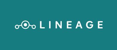 lineage-os-logo