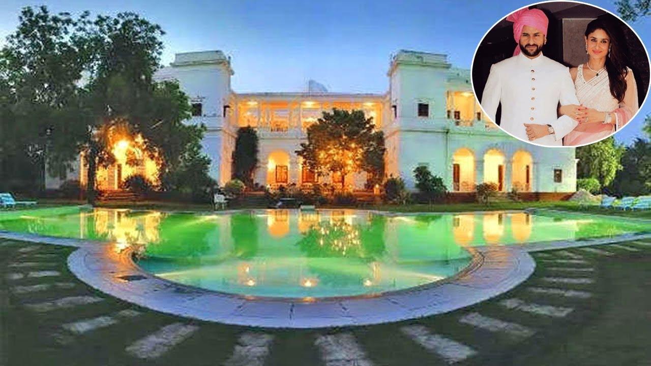 taimur-kareena-kapoor-and-saif-ali-khans-800-crore-pataudi-palace
