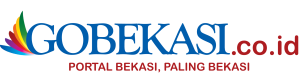 GoBEKASI.co.id