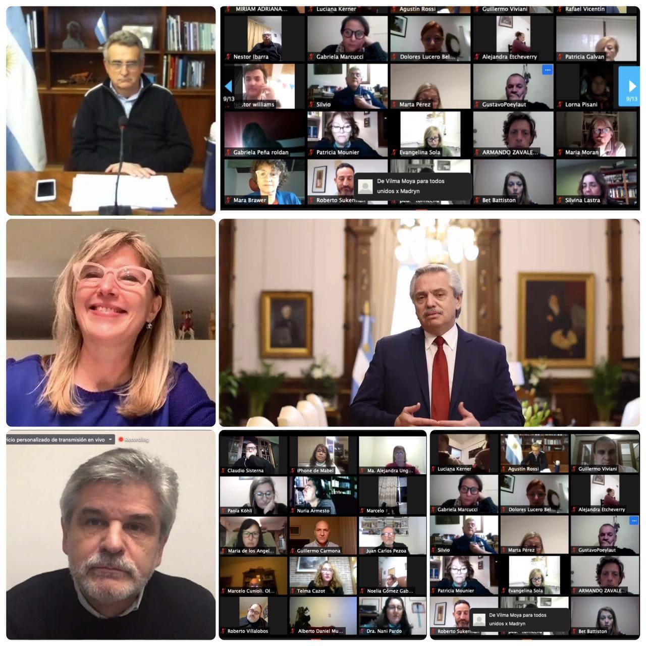 zoom-presidencia