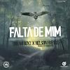 Dream Boyz ft. Nelson Freitas - Falta De Mim (Kizomba) [Download]